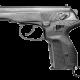 302-pm-g-2d-pistol-png-Sun-Sep-6-9-06-53