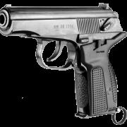 302-pm-g-3d-pistol-png-Sun-Sep-6-9-07-01