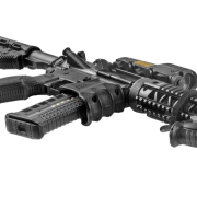 1643-ultimag-30-in-weapon-3d-down-png-Tue-Mar-17-11-06-26