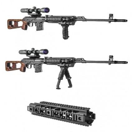 vfr-svd-3