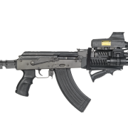 171-sbt-k47-on-weapon-2d-png-Thu-May-1-9-46-00