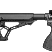 1940-gl-core-2d-gun-cr-png-Tue-Nov-15-8-55-38