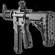 1940-gl-core-3d-gun-back-png-Tue-Nov-15-8-53-52