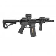 2451-gl-core-s-rsg-agr43-rifle-2d