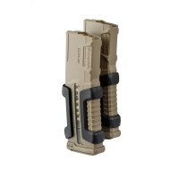 UC-3D-MAGS