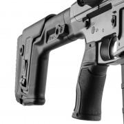 2479-gradus-gun-raps-3d